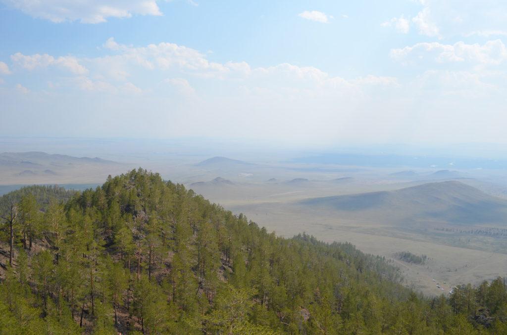 Вид с вершины2